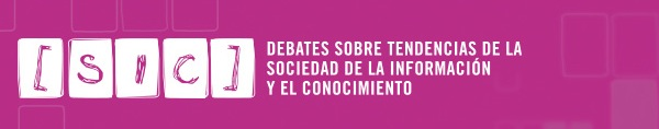 DebateSIC