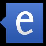 Se habla de… 10 razones para usar Edmodo