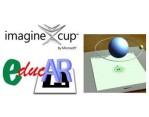 Alumnos de la UGR pueden representar a España en 'Imagine Cup' de Microsoft