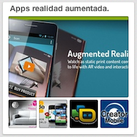 apps_edutablets