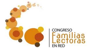 familias_lectoras