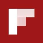 Se habla de… Flipboard 2.0