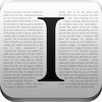 Se habla de… la nueva etapa de la aplicación Instapaper