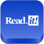 readIt_logo