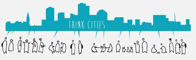 thinkcities_logo