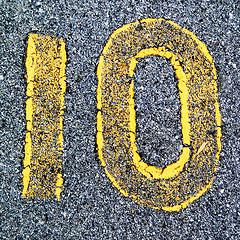 Se habla de: Las 10 herramientas más populares usadas por los docentes