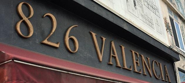 826Valencia_entrada