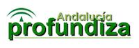 Programa Andalucía Profundiza