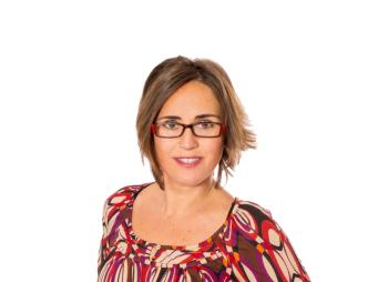 Belén Rojas Medina