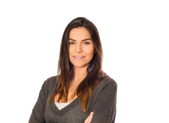 Clara Cobos Jurado
