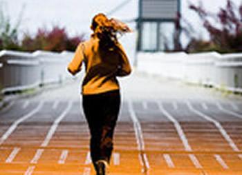 Correr y conectar: #eduPLErunning