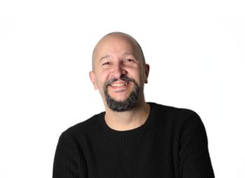Miguel Ángel Espinar Cerrejón