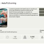 eduPLErunning