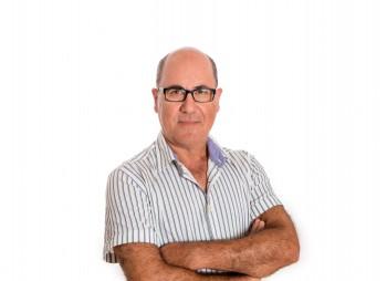 Diego Ojeda Álvarez