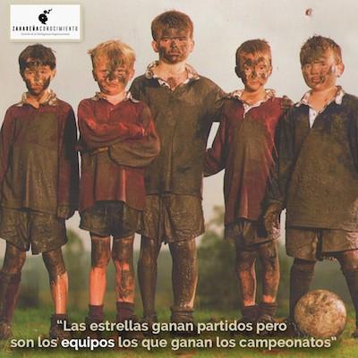 zahareña_works