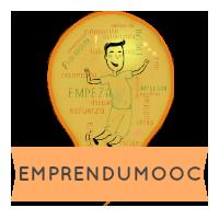 mosca_emprendumooc1_badge