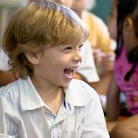 La necesidad de un nuevo enfoque educativo