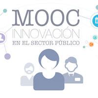 [MOOC] Innovación en el Sector Público