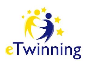 eTwinning: una ventana abierta hacia ABP
