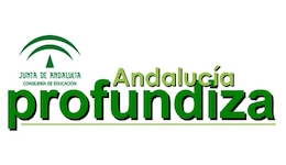andProfundiza
