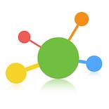 logo_RedesSaludAnd