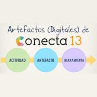 artefactosdigitales200x200-1-1