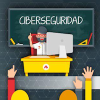 Jornadas de Ciberseguridad #CyberCamp16