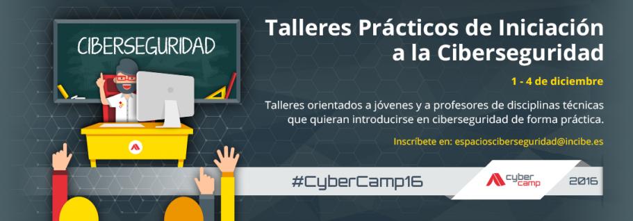 c_aprende_ciberseguridad