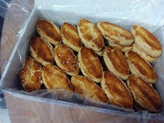 mantecados-laroles
