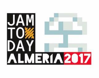 JamToday.Almería