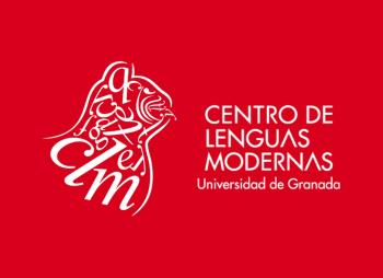 Centro de Lenguas Modernas de la Universidad de Granada
