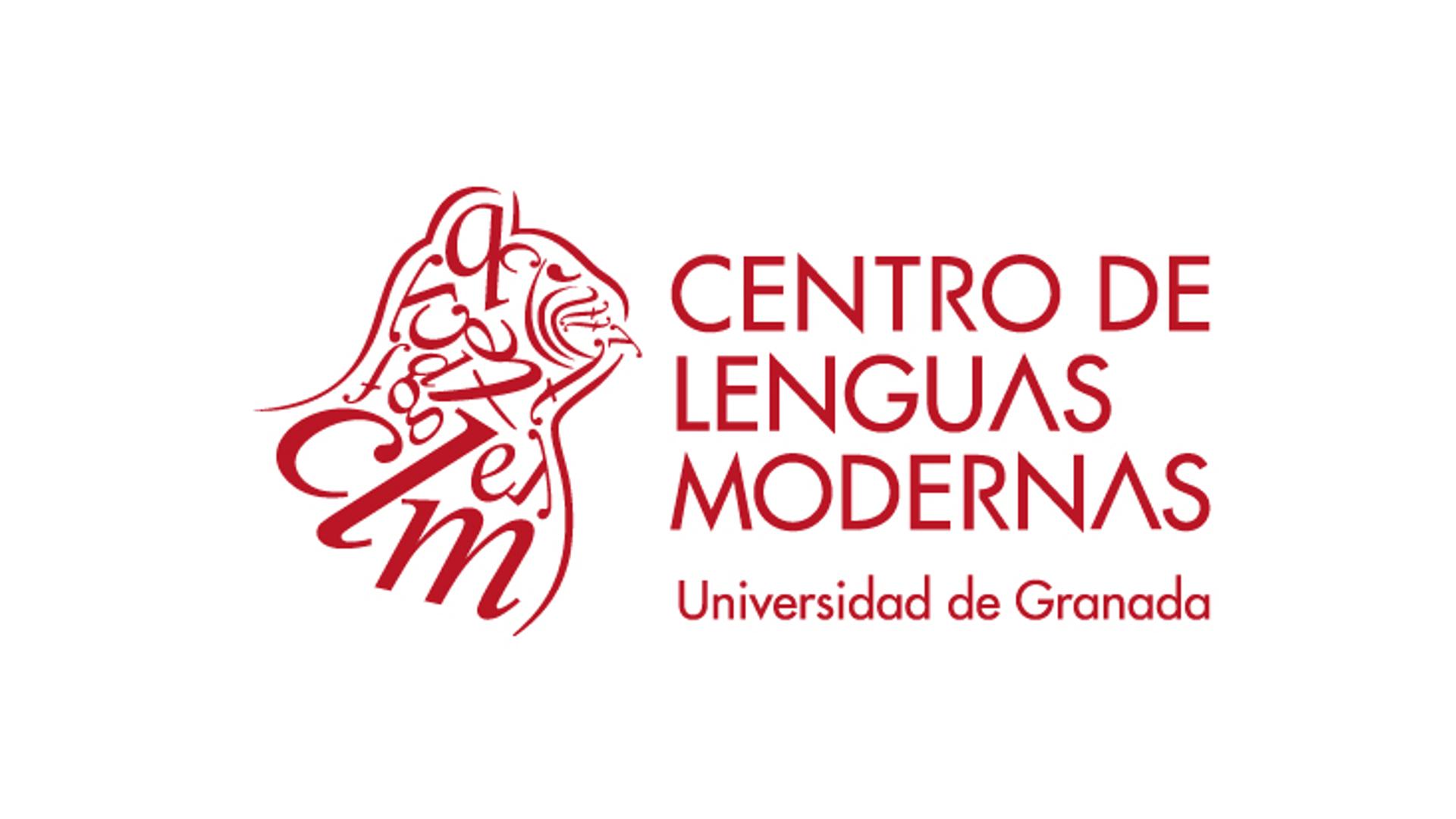 Innovación docente y  metodología TIC para el  aula de idiomas