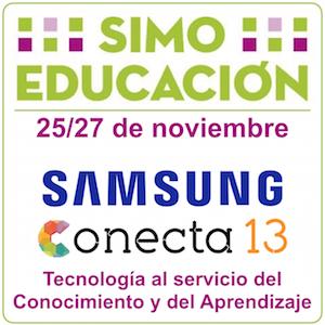 Tecnología al servicio del conocimiento: una apuesta diferente en SIMO Educación 2017