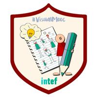 #VisualMOOC, el MOOC para dar rienda suelta a tu creatividad en el aula
