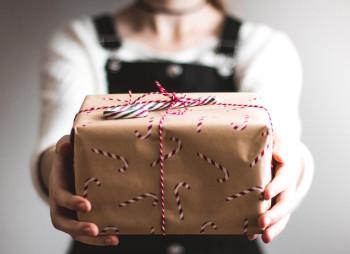 regalosEllaSTEM
