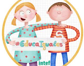 educaIguales_fi