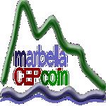 Presentación de La Semana de los Proyectos en el CEP de Marbella-Coín