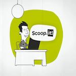 Se habla de… Scoop.it en educación