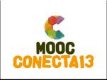 MOOC & Conecta13