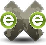Se habla de… la nueva versión de eXeLearning