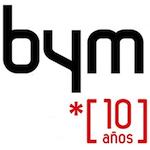 Jornada Blogs y Medios de Granada