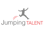 Jumping Talent, un salto al mundo laboral