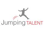 Jumping Talent, un salto al mundo laboral