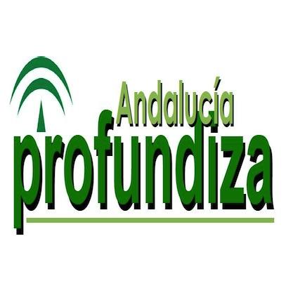 Se habla de… Andalucía Profundiza