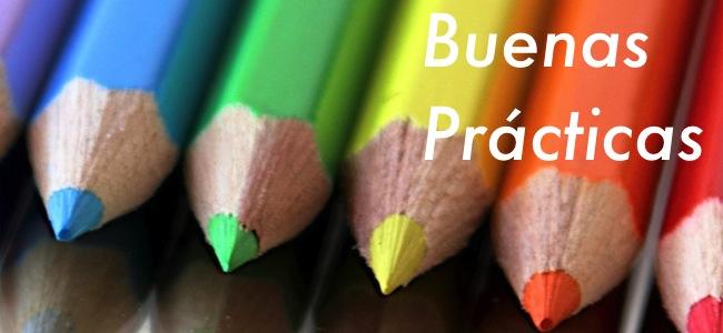 Buenas prácticas educativas: ideas para la evaluación y el asesoramiento