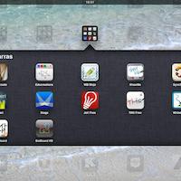 Flip your classroom (2): Apps