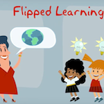 Flip your classroom (3)