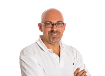 Fernando Trujillo Sáez