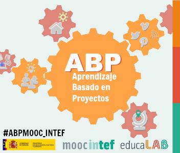 MOOC ABP, 3ª Edición #ABPMOOC_INTEF