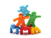 Cuando el ABP genera éxito por el trabajo en equipo